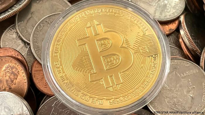 este sigură de investiții bitcoin